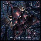 Infinity Generator by Dreamscenery