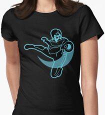 TRON SWANSON T-Shirt