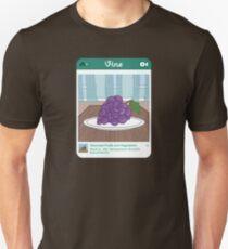 Grapevine! Unisex T-Shirt
