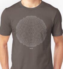 Waterford [white design] T-Shirt