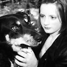 Best Friend by GlitterKiss