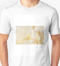 Butter Cream Orchid T-Shirt Unisex T-Shirt