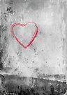 Steal My Heart by Denise Abé