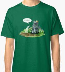 Germinate! Classic T-Shirt