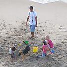 Let me help the Kids! - Dejame ayudar a los Niños! by PtoVallartaMex