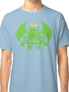 CATHULHU! Classic T-Shirt