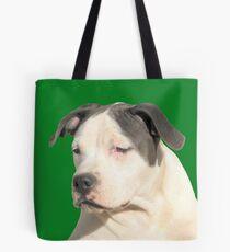 Mom Thinks I'm Beautiful  Tote Bag