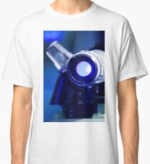 Dalek ! Classic T-Shirt