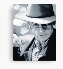 Щиро дякую ! З повагою та побажанням всього найкращого, Юрій. Brilliant art light up my life , miracle dreammy gift from Yurij !  byback. Kriviy Rig . UKRAINE. Favorites: 4 Views: 227. thx!  Canvas Print