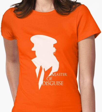 Master of Disguise T-Shirt