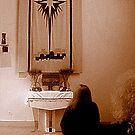 SUNDAY PRAYERS by deegarra