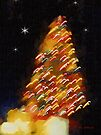 Rum Punch Christmas by RC deWinter