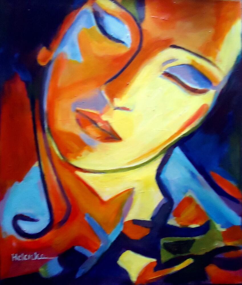 """""""Eternity"""" by Helenka"""