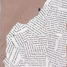 Paper Mountain by max motmans