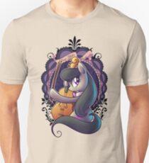 Octavia Nouveau Unisex T-Shirt