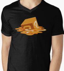 Melting Mystery T-Shirt