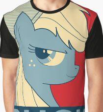BUCK Graphic T-Shirt