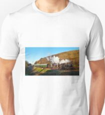 LSWR Double T-Shirt