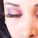 Eyelashes by BlackRussian