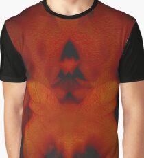 sensual creatures 1q Graphic T-Shirt