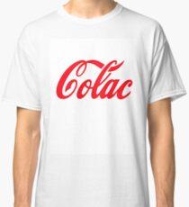 Colac Classic T-Shirt