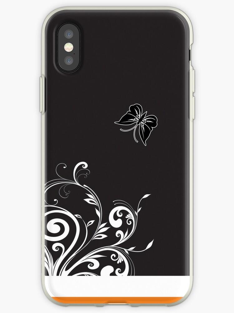 pattern by Van Nhan Ngo