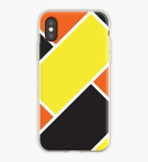 skins colorful iPhone Case