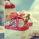 Christmas Time by smilyjay