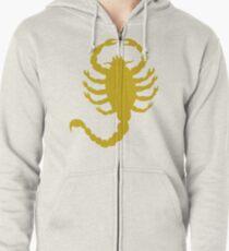 ef70a7148b Daft Punk Sweatshirts & Hoodies | Redbubble