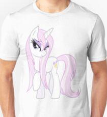 Wet Mane Fluer T-Shirt