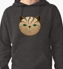 Buch Pullover Hoodie
