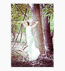 Tina-Woods-1 Photographic Print