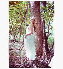 Tina-Woods-4 Poster
