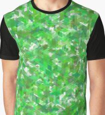 Panelscape #2 Redbubble custom generation Graphic T-Shirt