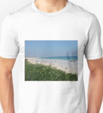 Cable Beach, Broome, Western Australia T-Shirt