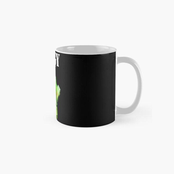 Elegy Classic Mug