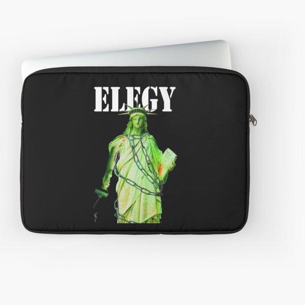 Elegy Laptop Sleeve