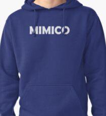 Mimico white T-Shirt
