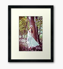 Tina-Woods-6 Framed Print