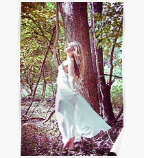 Tina-Woods-6 Poster
