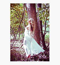 Tina-Woods-6 Photographic Print