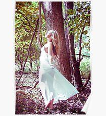 Tina-Woods-7 Poster