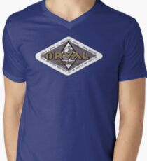 Orval T-Shirt