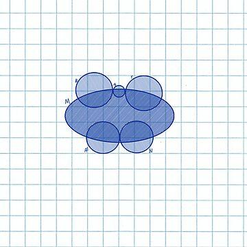 Math.Man by sergio37