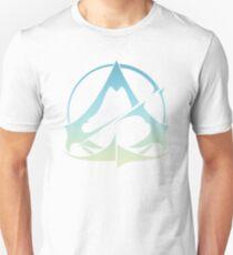 Emblem Variant 2 T-Shirt