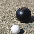 Bowls by Bami