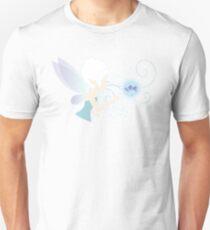 Frost Fairy T-Shirt