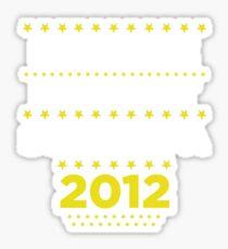 Save the Internet - Stop SOPA Sticker