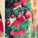 Christmas Time II by smilyjay