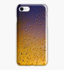 iDrops - iPhone Case iPhone Case/Skin